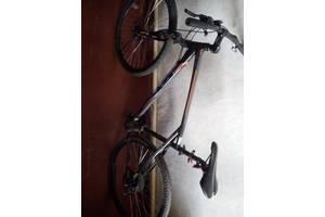 б/у Городские велосипеды GT