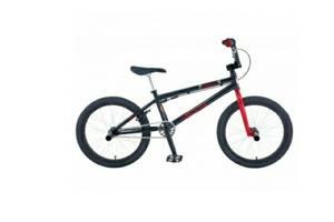 Нові BMX велосипеди Winner