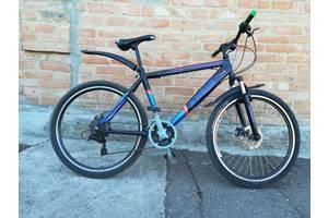 б/в Стріт велосипеди Ardis