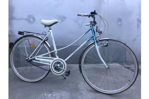 б/в Жіночі велосипеди Merida