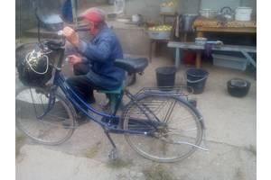 б/у Велосипеды для туризма Benneto