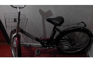 б/у Женские велосипеды Ardis