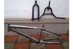 б/в Рами для велосипеда