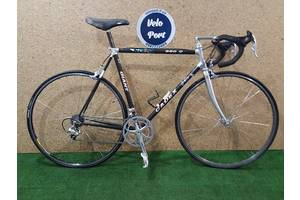 б/в Шосейні велосипеди Giant