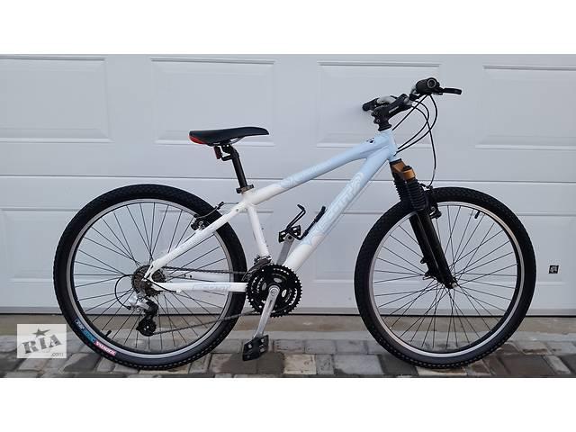 Скотт бу велосипед из германии- объявление о продаже  в Дунаевцах (Хмельницкой обл.)
