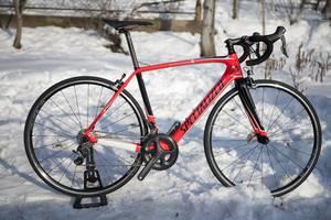 Велосипед Specialized DIVERGE MEN E5 SPORT - Велосипеды bd2abc66d1f7f