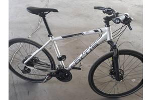 б/у Велосипеды Focus