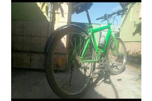 б/у Спортивные велосипеды Formula