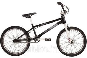 Нові Велосипеди підліткові Ardis