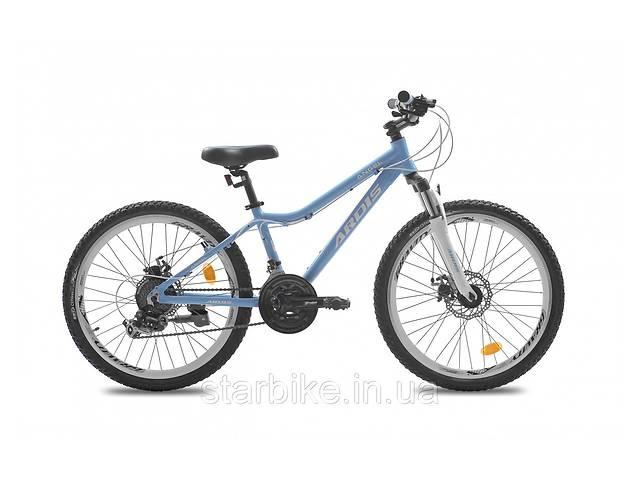 купить бу Велосипед ARDIS24 ANGEL MTB в Харкові