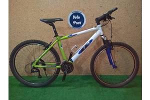 б/у Горные велосипеды Batavus