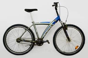 Новые Горные велосипеды Batavus