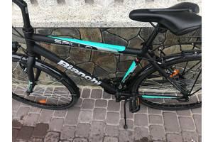 Новые Велосипеды Bianchi