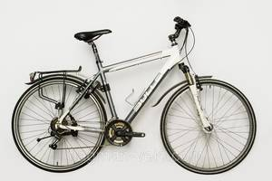 Новые Велосипеды Bulls