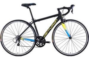 Новые Шоссейные велосипеды Centurion