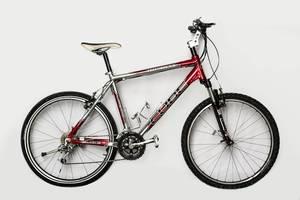 б в Гірські велосипеди 120053f5f7e1b