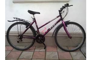 б/у Женские велосипеды Fort