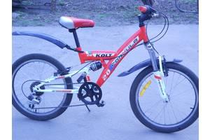 б/у Велосипеды Formula