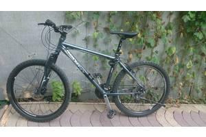 Велосипеды Diamondback