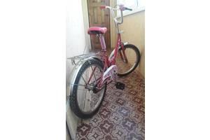 б/в Велосипеди підліткові