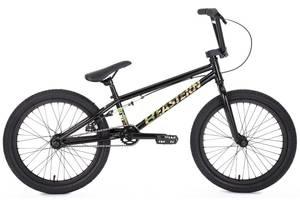Новые BMX велосипеды Eastern
