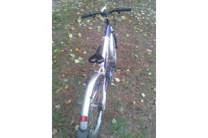 Новые Велосипеды подростковые Fort