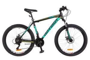 Нові Міські велосипеди ASF