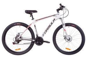 Новые Велосипеды Formula