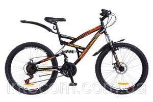 Нові Міські велосипеди Discovery