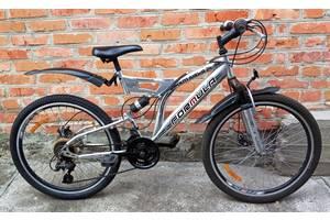 б у Горные велосипеды Formula ac07c72783449