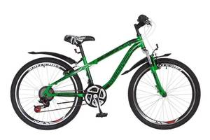 Новые Велосипеды подростковые Discovery