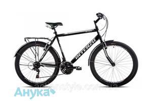 Новые Круизеры велосипеды Intenzo