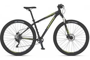 Нові Велосипеди Jamis