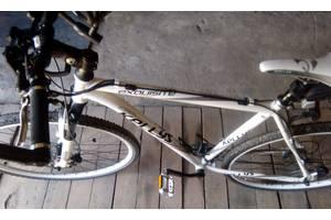 б/у Кроссовые велосипеды Kellys