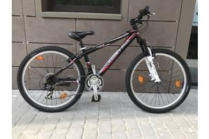 б/у Велосипеды Leader fox