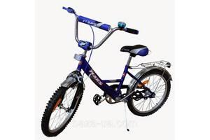 Новые Велосипеды Mars