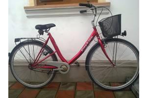 б/в Жіночі велосипеди