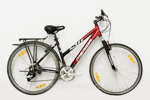 Новые Велосипеды Merida