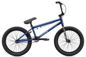 Новые Велосипеды Mongoose