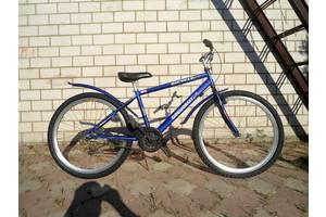 б/у Городские велосипеды Peugeot