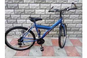 б/в Гірські велосипеди Ragazzi