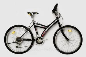Новые Велосипеды подростковые Ragazzi