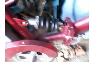 Новые Электровелосипеды Volta