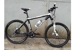б/в Велосипеди Trek