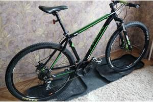 б/в Велосипеди найнери Trek