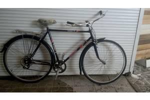 Новые Спортивные велосипеды ХВЗ