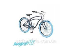 Новые Круизеры велосипеды