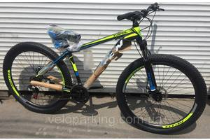 Нові Велосипеди