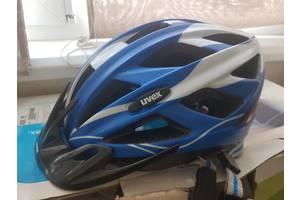 Новые Велошлемы Specialized