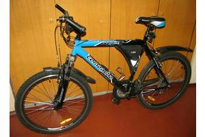 б/в Велосипеди Comanche